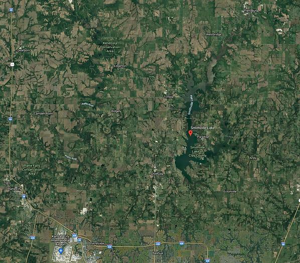 FireShot Capture 097 - Google Earth - ea