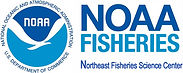 NOAA-Fisheries-RGB-2line-horizontal-smal