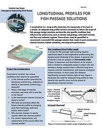 FishPACFactSheet_LongitudinalProfiles_Fi