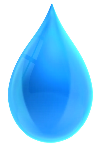 single_water_drop_800_clr_16365%20copy_e