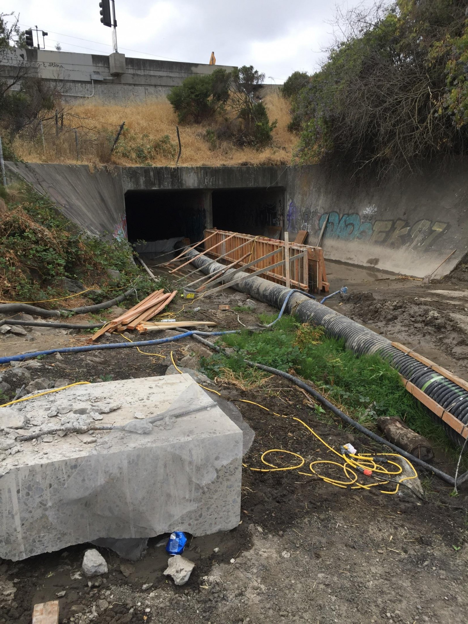 pinole-creek-fish-passage-project-summary_082916b