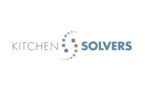 Buy a Kitchen Solvers Franchise