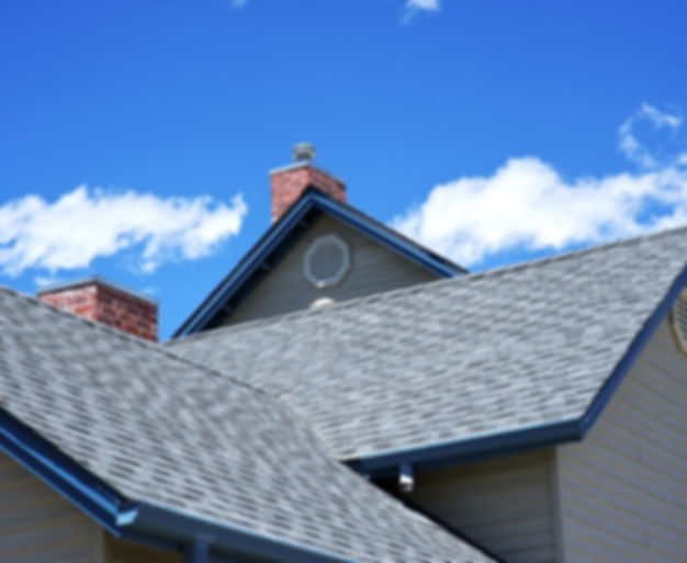 Highly Profitable Roofing Contractor