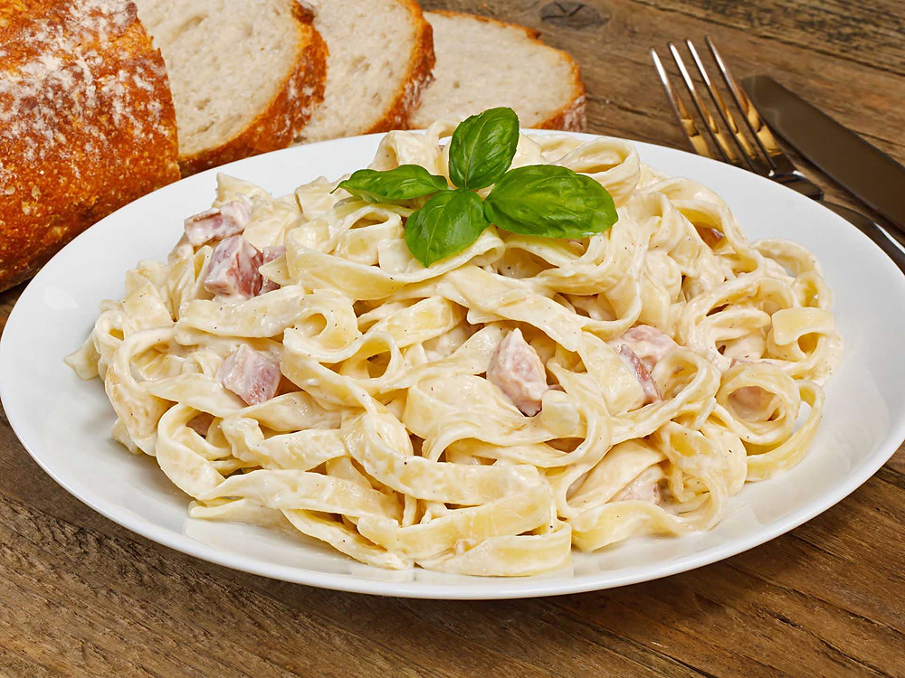 Italian Restaurant For Sale in Oklahoma City