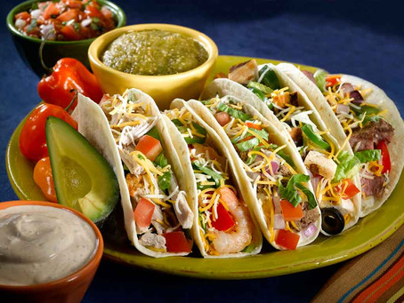 Mexican Restaurant For Sale in Kansas City