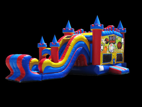 Childrens Entertainment Business For Sale in Springfield Missouri