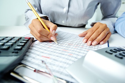 Business Evaluation When Selling a Business