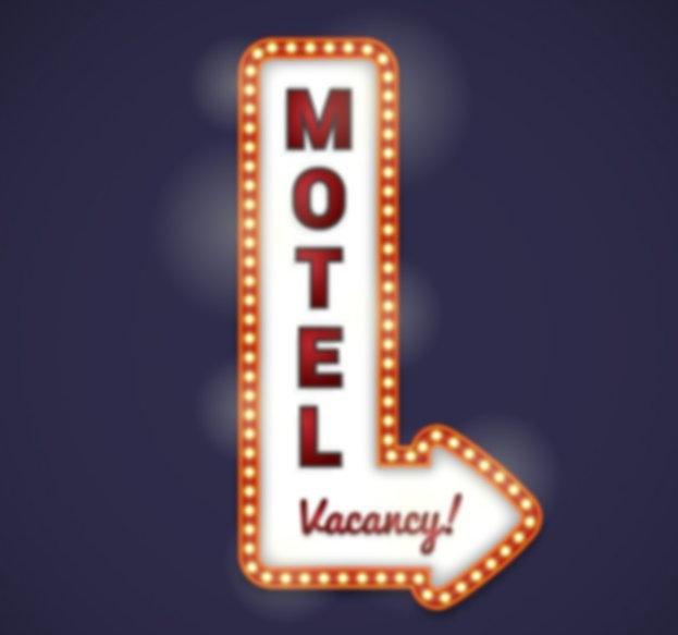 Lake Area Motel for Sale in Missouri