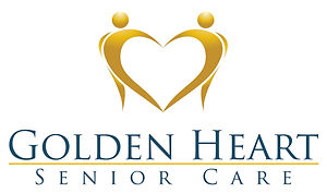 Buy a Golden Heart Senior Care Franchise