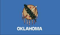 Oklahoma Business Brokerage