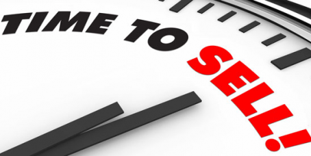 Looking to Sell Your Kansas City Business?  The Time is NOW!