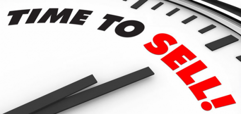 When is it time to sell your business with a Kansas City business broker