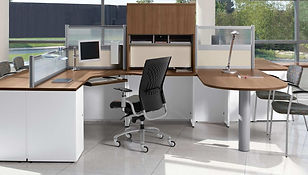 Office Furnitue and Design Busines for Sale