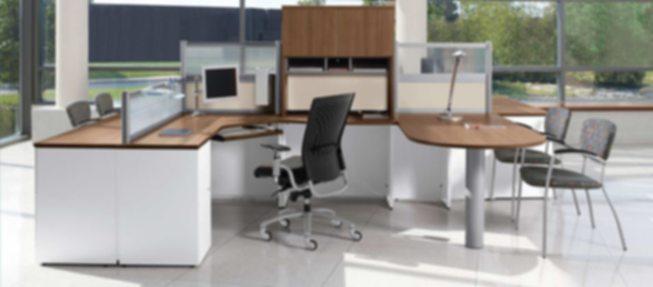 Office Furniture Sales and Design Business For Sale in Kansas City