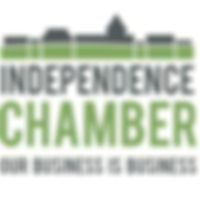 Chamber of Commerce for Business Buying and Selling