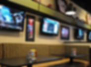 Audio/Visual Installation Company For Sale in the Kansas City Area