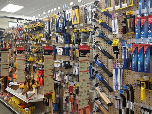 Hardware Store business for sale in Colorado