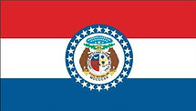 missouri-state-flag_edited.jpg