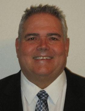 Kansas City Business Broker Mike O'Dell