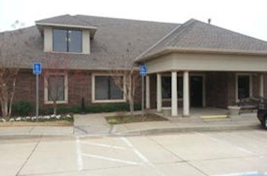 FNBC Oklahoma  Business Brokerage