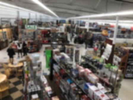 Floor Pic.jpg