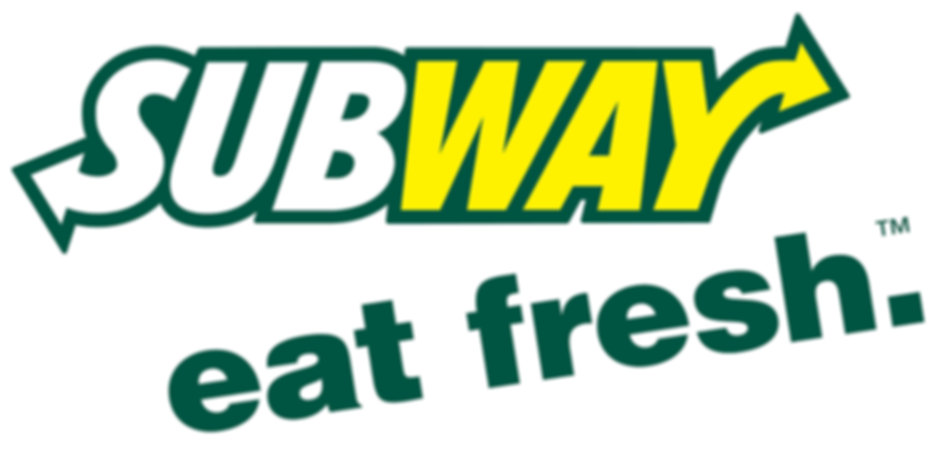 Subway Franchise Businesses for Sale in Missouri