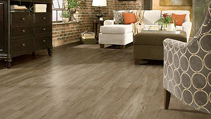 Flooring Company for Sale in Oklahoma City