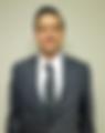 Kansas City Business Broker Andrew Byrd