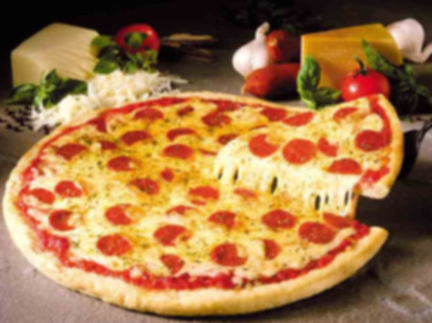 Pizza Shop For Sale in Miami Florida