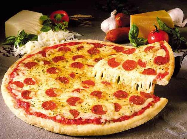 Pizza Shop For Sale in Miami Florida