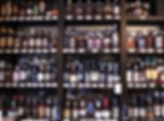 Liquor Store For Sale in Kansas City Missouri