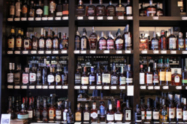 Liquor Store For Sale in Kansas City Missouri