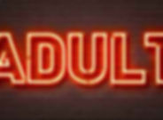 Adult Entertainment Business For Sale in Oklahoma City Oklahoma