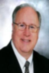 Kansas City Business Broker Tom Corum