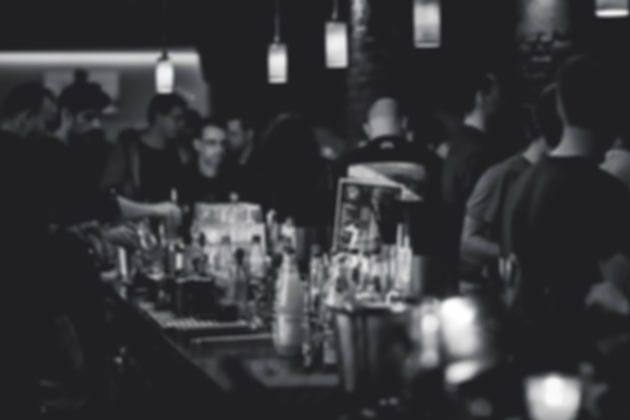 Dive Bar For Sale in Miami Florida