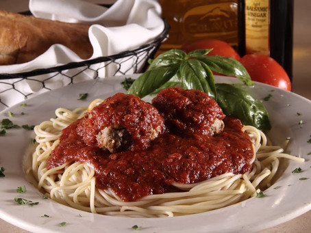 Italian Restaurant For Sale in Kansas City Missouri