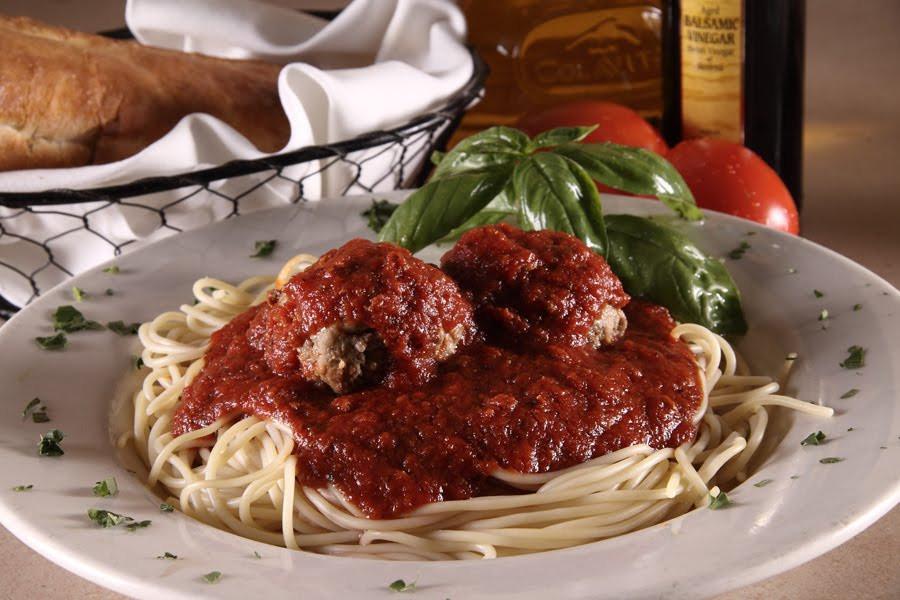 Italian Restaurant For Sale in Kansas City Missouri
