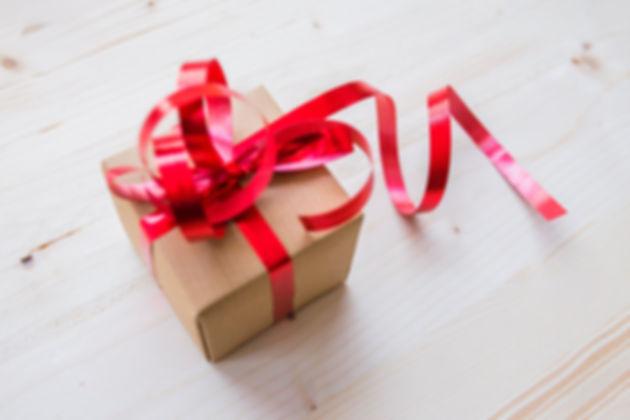 Gift Business For Sale in Kansas City Missouri