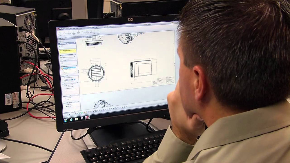 Technical Drafting Business For Sale in Kansas City