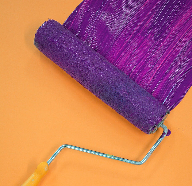 Home baed painting business for sale in Oklahoma City, OK