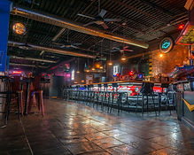 Stix and Stones Bar and Grill for Sale