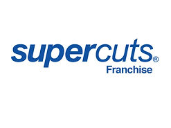Buy a SuperCuts Franchise