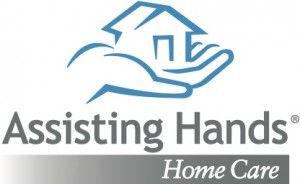assisting hands.jpg