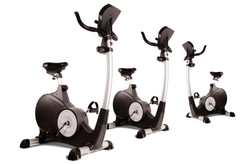 Fitness Center For Sale in the Kansas City Area