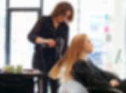 Hair Salon For Sale in Kansas City Missouri