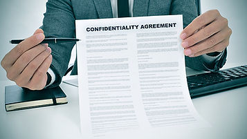confidentiality_agreement.jpg