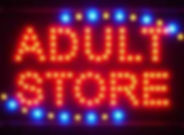Adult Retail Store For Sale in Tulsa Oklahoma