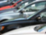 Profitable Used Car Dealership for Sale