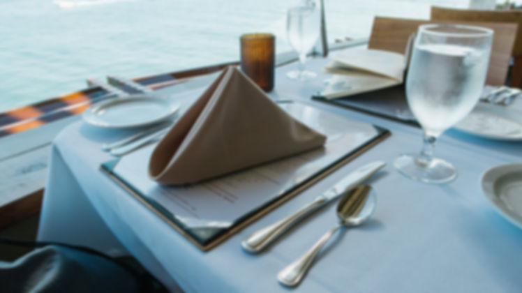 Lake Area Restaurant business for sale in Missuri