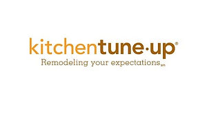Buy a Kitchen Tune-Up Franchise